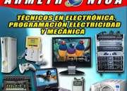 Electromedicina e ingeniería electrónica