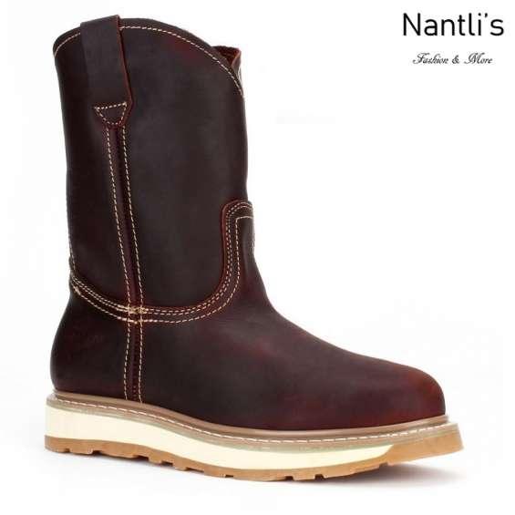2d75b6d4660 Zapatos y botas de trabajo en estados unidos - bonanza work boots en ...