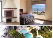 Homes for sale in Baja!
