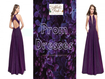 Shop splendorous prom dresses at prom dresses boutique